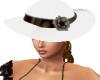 Honey for Hats