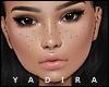 Y| KaliS6 - Fortuna