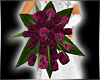 AlexSexxxy Roses Bouquet