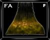 (FA)PyroCapeF Gold