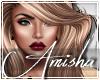 AMI Acabbie Blonde