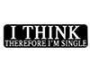 [IAM] Single_002