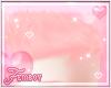 ! F. Crix Pink