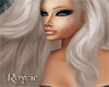 Roycie Flash Banner