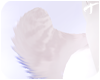 Nyx | Tail 7