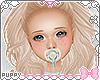 🐶 Zendaya Blonde