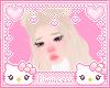 ♡ aspen blonde