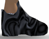 [KW] Dev Shoes