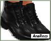 AUrban Rock Boots