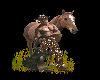 Cowboy2~