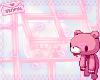 ♡ Pink Window ♡