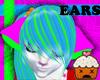 [CS] Chii Ears - P/G