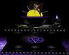 [em] occult hex box