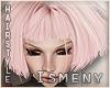 [Is] Emmie Pink