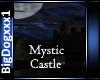 [BD]MysticCastle