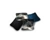 Wolf Chill Pillows