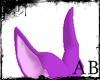[AB] Giwi Ears 1