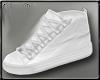 Kicks White