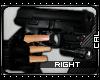 [c] Katia 9mm Garter