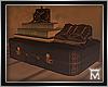MayeCamera Suitcase RM