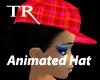 [TR] !Flip Hat! PldRed