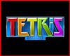 Je 3d Tetris Sign
