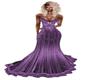 Colleen Purple