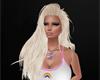 Aari Real Blond Hair 16