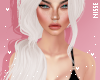 n| Hazelle Ivory