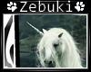 +Z+ Unicorn ~