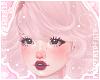 F. Estefo Pink *