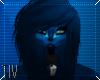 Tiv| Gippi Hair (F) V3