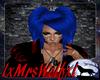 Cyndi Blue