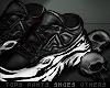 ▲ XWwe Sneakers