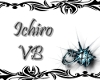 [CH]Ichiro VB