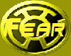 Sinestro Corp Boots