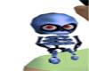 *CJ*DukeSkeleton(blu)