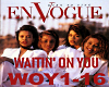 En Vogue-Waitin' On You