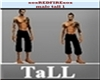 [RED]MALE TALL 1
