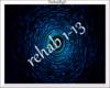 RehabRmx~AmyWinehouse