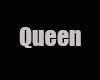 Snapback Queen