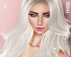 n| Chasei Platinum
