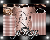 *SK*Shopping Bags1