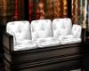 City Loft couch