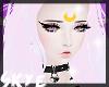 ~S~Aniyah:Pastel Quartz