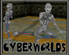 CyberFemale_Damage_V4