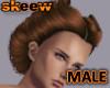 [skeew] M-Mario