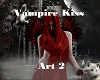 Vampire Kiss Art2