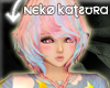 [NK] Cotton Candy Madoc