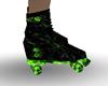 !G Skates Male